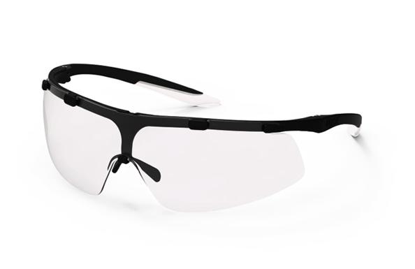 occhiale-protettivo-uvex-super-fit